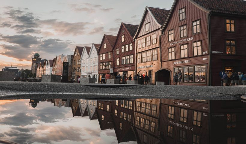 funksjonsbilde Bergen 820x480 - Helsetjenester i Bergen